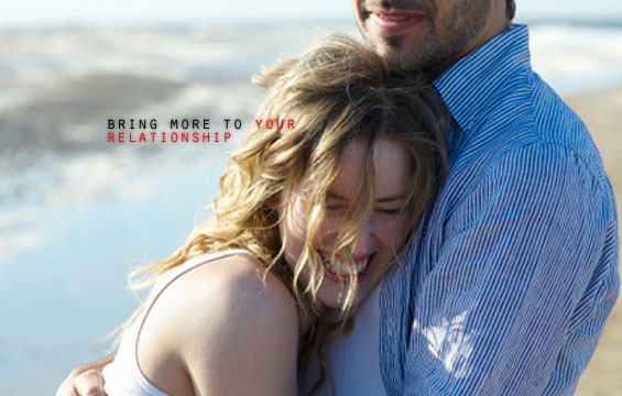 know-how-to-bring-more-to-your-relationship