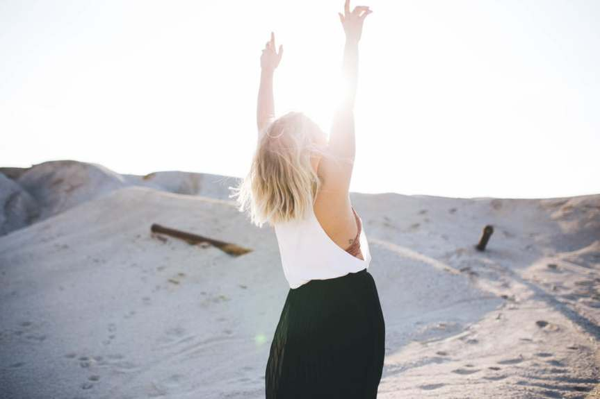 Quick Guide: Summer Detox for yourMind