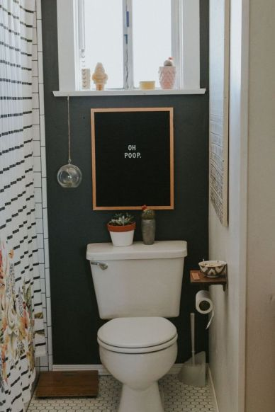 bathroom7